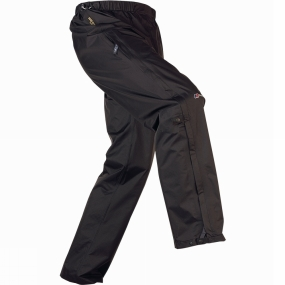 Berghaus Paclite Overtrousers